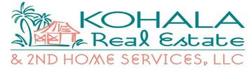 KOHALA REAL ESTATE & 2ND HOMES SERVICES