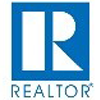 Logo for National Association of Realtord® Membership